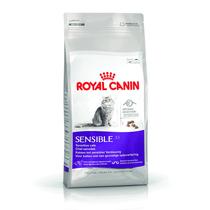 ROYAL-CANIN-SENSIBLE-33