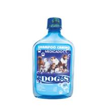 MOLERPA-SHAMPOO-MEDICADO-DOGS