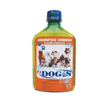 MOLERPA-SHAMPOO-COSMETICO-DOGS