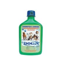 MOLERPA-SHAMPOO-ANTISEBORREICO-DOGS
