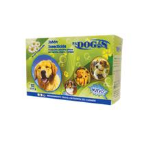 MOLERPA-JABON-INSECTICIDA-PA-DOGS
