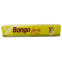 BONGO-FORTE-SUSPENCION-DESPARASITANTES