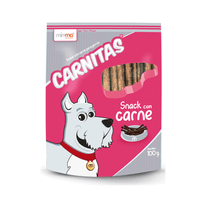 CARNITAS-PARA-PERROS