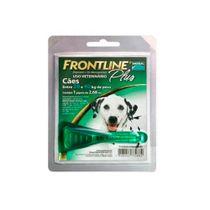 Frontline-Anti-pulgas-y-garrapatas-20-40-kg