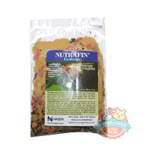 Nutrafin-basic-alimento-para-peces-tropicales