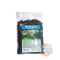 Nutrafin-basic-alimento-para-peces-tropicales-dieta