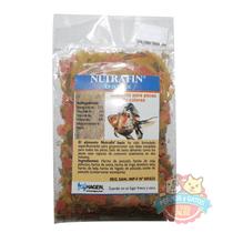 Nutrafin-basic-alimento-para-peces-de-colores