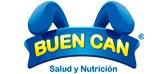 BUEN CAN