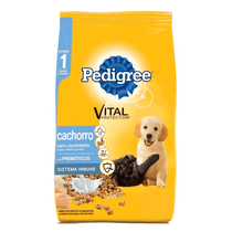 Pedigree-cachorro-etapa-1