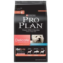 PRO-PLAN-DELICATE-SMALL-BREED