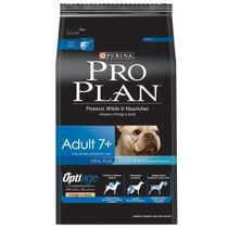 PRO-PLAN-ADULT-7-OPTIAGE-SMALL-BREED