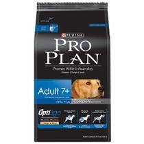 pro-plan-adult-senior-purina