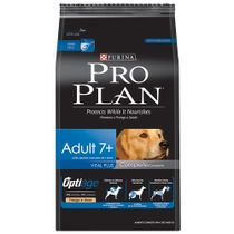 pro-plan-adult-senior-purina
