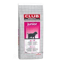 ROYAL-CANIN-CLUB-PERFORMANCE-JUNIOR