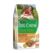 Dog-Chow-Essentials-Adulto-1000-1000