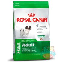 ROYAL-CANIN-X-SMALL-ADULT-1.5kg-1