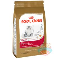 ROYAL-CANIN-PERSA-30-2kg-1