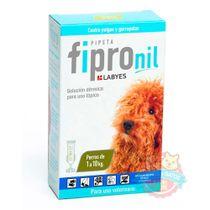 fipronil-perros-de-raza-pequena-1