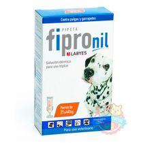 fipronil-perros-de-raza-mediana-3