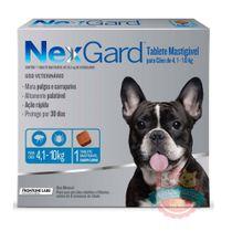 nexgard-tableta-masticable-antipulgas-antigarrapatas-4-10