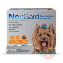 nexgard-tableta-masticable-antipulgas-antigarrapatas-2-4
