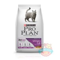 Pro-Plan-Urinary-Cat-