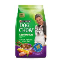 dog-chow-adulto7