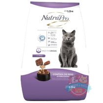 nutra-pro-gatos-adultos-esterilizados-control-peso