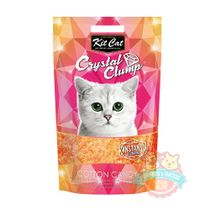 cristales-crystal-clump-kit-cat-candy