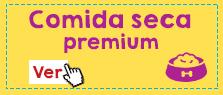 Premium - Super Premium