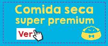 Super Premium -  Premium