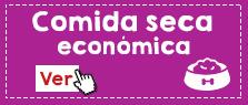 Economica-SuperPremium