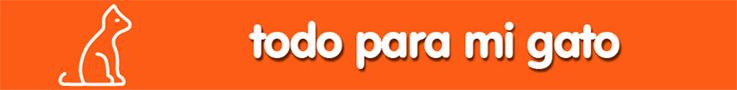 banner-departamento