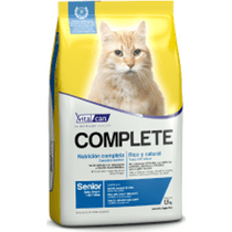 vital-can-complete-gatos-senior