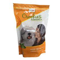 Crookies-galletas-para-perros-salud-de-piel-y-pelo
