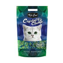 cristales-crystal-clump-kit-cat-mystic-rainforest