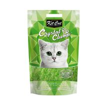 Cristales-crystal-clump-kit-cat-Frosted-Lime