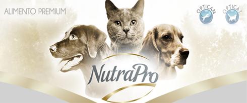 NutraPro