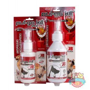 Pulga-Kill-spray-250-y100-ml