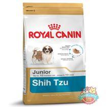 royal-canin-shih-tzu-Junior
