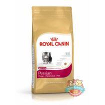 royal-canin-kitten-persian