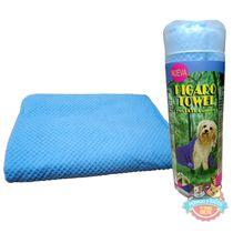 toallas-secantes-para-mascotas--64-x-43-cm-