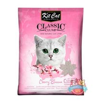 kit-cat-flor-de-cerezo