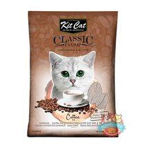 kit-cat-cafe