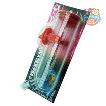 bebedero-medio-litro-BO-3415