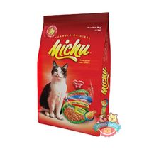 michu---pollo