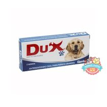 Dux-perros-grandes
