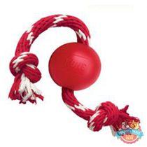 KONG-BALL-HOLE-rope-S
