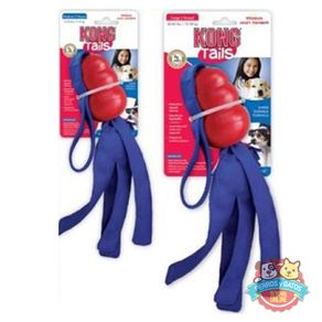 KONG-TAILS-large