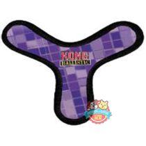BALLISTIC-boomerang